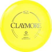Latitude 64 Opto Claymore Mid Range