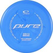 Latitude 64 Zero Pure Medium Putter