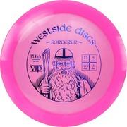 Westside Discs Vip Sorcerer Driver