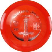 Westside Discs Vip Sword Driver
