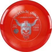 Westside Discs Vip Underworld Driver