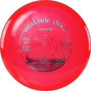 Westside Discs Vip War...