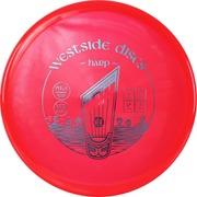 Westside Discs Vip Harp Putter