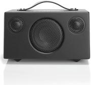 Audio Pro Addon T3+ Musta