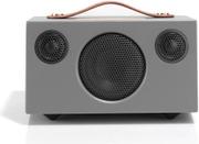 Audio Pro Addon T3  Ha...