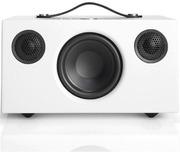 Audio Pro Addon C5 Wif...