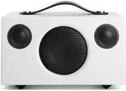 Audio Pro Addon C3 Wif...