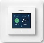 Termostaatti Eb 500 Wifi Valmius