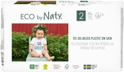Eco By Naty Mini 2 Teippivaipat