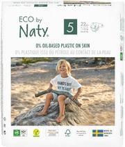 Eco By Naty Jun 5 Teippivaipat