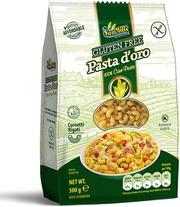 Pasta D'oro 500g Makar...