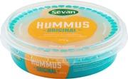 Hummus Original 275g