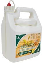 Rikkanix Rikkaetikka 3 L