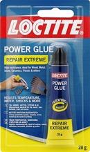 Loctite Repair Extreme Yleisliima 20G