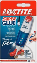 Loctite Perfect Pen Pikaliima 3G