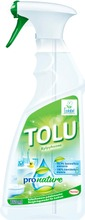Tolu Pronature 750Ml K...