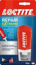 Loctite 50G Yleisliima Repair Extreme