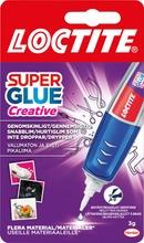 Loctite Pikaliima Creative Pen 3G