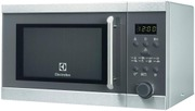 Electrolux Grillimikroaaltouuni Ems20300ox