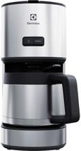 Electrolux Kahvinkeitin E4cm1-6St