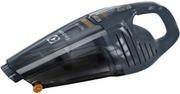 Electrolux Rapido Käsi-Imuri Zb6106wdb