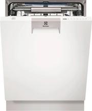 Electrolux Astianpesukone Esf7750row Comfort Lift
