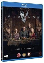 Sf Film Blu-Ray Viking...