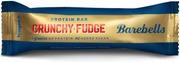 55g Crunchy Fudge