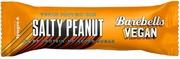 55G Barebells Vegan Salty Peanut Proteiinipatukka