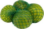 Lime Luomu 225G Kolumbia