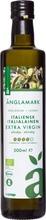Luomu oliiviöljy 500ml