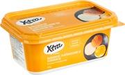 Xtra 400G Margariini 60%