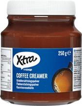 Xtra 250G Coffee Cream...