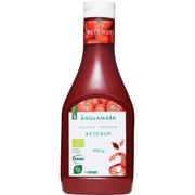 Änglamark 500G Luomu Tomaattiketsuppi