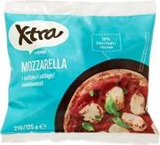Mozzarellajuusto Suolaliemessä, 10% Rasvaa.