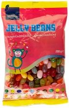 Jelly beans 200g