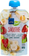 Rainbow 90G Smoothie P...