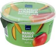Rainbow 500G Mangorahka 3,5%