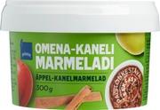 Omena-kanelimarmeladi