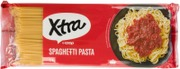 X-Tra Spaghetti