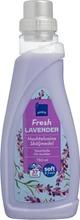 tekstiilien huuhteluaine lavender