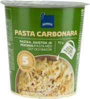 Rainbow 70G Pasta Carb...