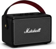 Marshall Kilburn Ii Bluetooth Kaiutin Musta