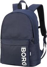 Reppu new backpack
