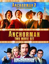Bd Anchorman 1 2