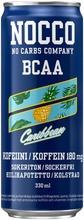 Caribbean 330ml