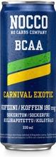 330ml BCAA Carnival juoma
