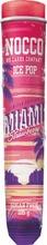 Nocco 105 Ml Miami Lim...
