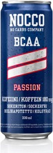 330ml BCAA Passion juoma
