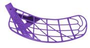 Oxdog Avox Carbon Mbc Ultra Violet Left Lapa